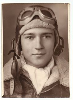 vintage aviator costume men - Google Search  sc 1 st  Pinterest & vintage aviator costume men - Google Search | vintage | Pinterest ...