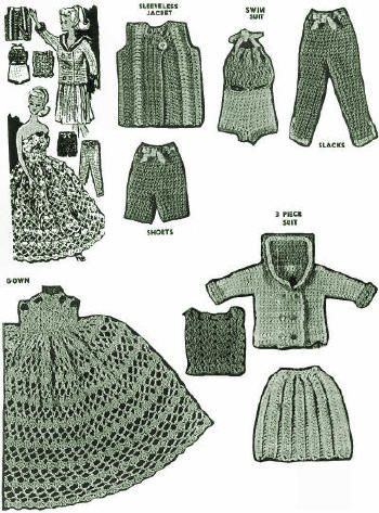 Free printable doll clothes patterns fashion doll clothes barbie free printable doll clothes patterns fashion doll clothes barbie crochet patterns karensvariety dt1010fo
