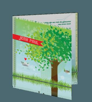 geboortekaartje-jongen-boom-paraplu (315×350)