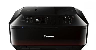 Canon Pixma Mx922 Driver >> Canon Pixma Mx922 Wireless Setup Driver Download Software Manual