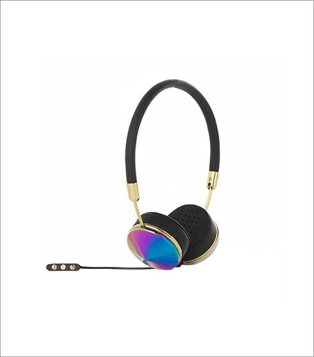 14 Stylish Tech Accessories For The Girl On The Go!