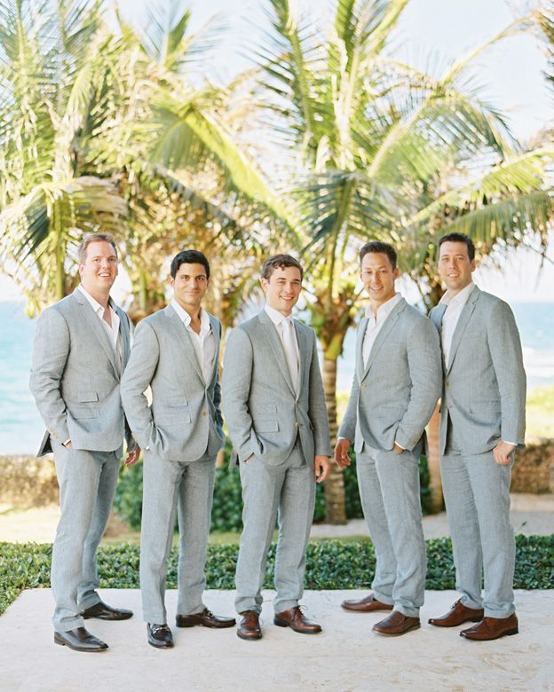 Ryan Ray Photography - Blog . Fine Art Film Wedding Photographer . Texas . California . Worldwide   Blog