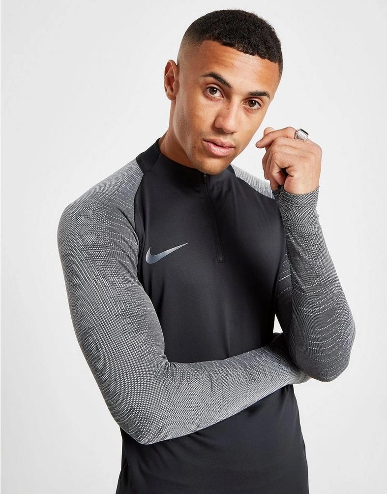 Nike Strike 1/4 Zip Top Jd sports fashion, Shopping