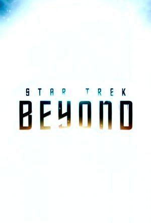 Download This Fast Bekijk japan filmpje Star Trek Beyond Guarda il Star Trek…