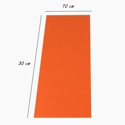 Petites citrouilles en papier #citrouilleenpapier Petites citrouilles en papier #citrouilleenpapier Petites citrouilles en papier #citrouilleenpapier Petites citrouilles en papier #citrouilleenpapier Petites citrouilles en papier #citrouilleenpapier Petites citrouilles en papier #citrouilleenpapier Petites citrouilles en papier #citrouilleenpapier Petites citrouilles en papier #citrouilleenpapier Petites citrouilles en papier #citrouilleenpapier Petites citrouilles en papier #citrouilleenpapier #citrouilleenpapier