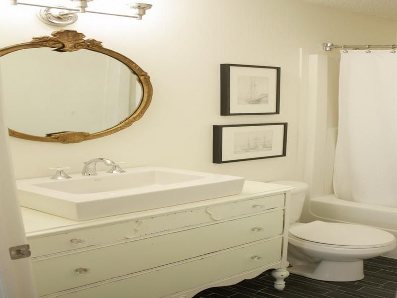 Best white dove paint color for on pinterest white paint for Dove white paint color