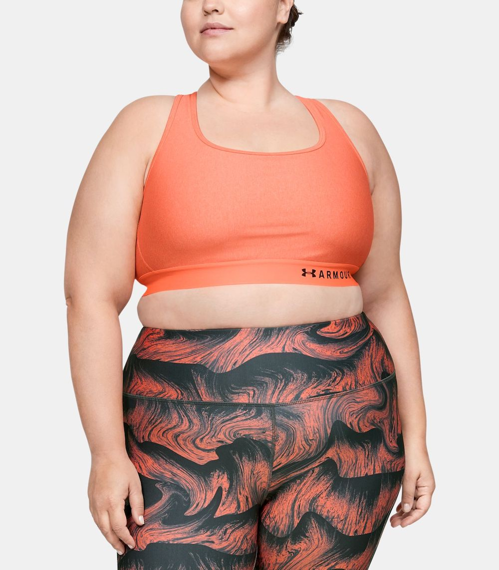13 Sports Bras for Big Busts That Are Functional AND