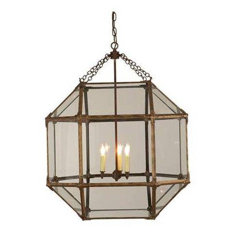 Visual Comfort Morris Lane Lantern Pendant Large Lanterns Ceiling Pendant Lights Visual Comfort