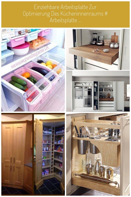 20 brilliant kitchen cabinet organization ideas on brilliant kitchen cabinet organization id=14043