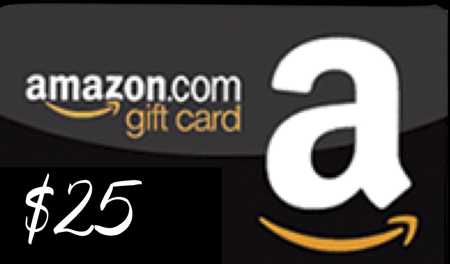 500 visa gift card walgreens