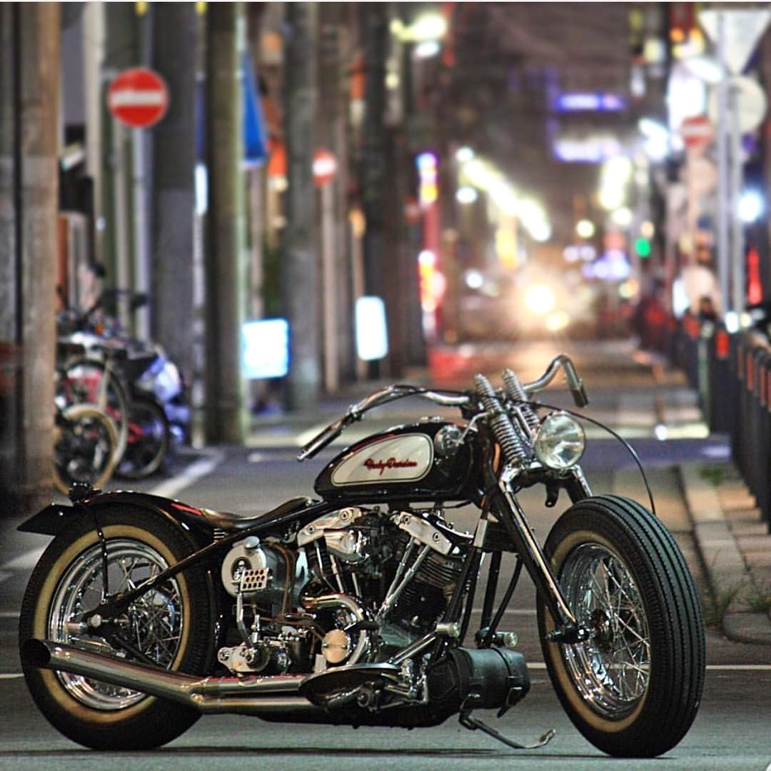 If You Don T Ride Then You Don T Know Bobberbrothers We Offer Free Worldwide Shipment For All Orders Over In 2020 Motorcycle Tshirts Bobber Motorcycle