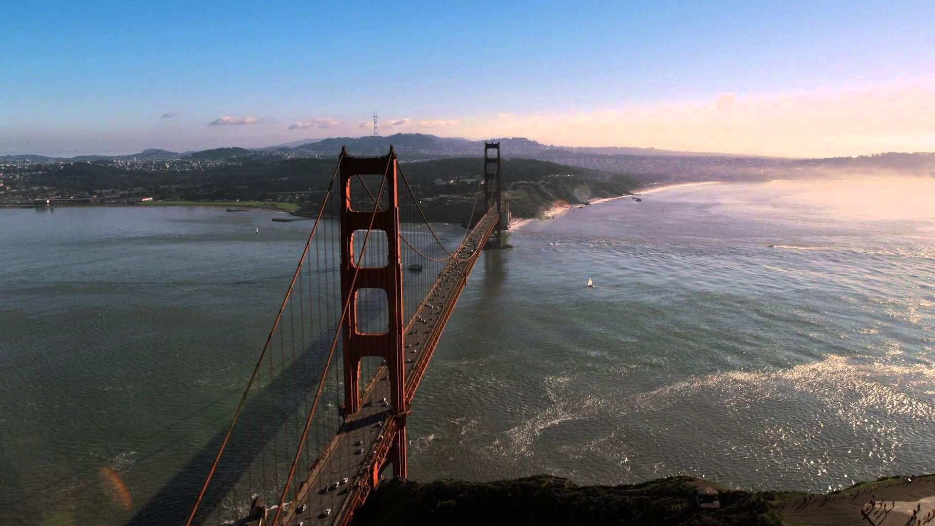 Apple Tv 4 Aerial Screensaver San Francisco Day 3 Download Apple Tv Travel Photography Screen Savers