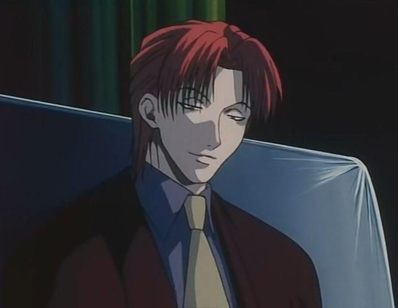 Hisoka Hunter X Hunter 1999 In 2020 Hisoka Aesthetic Anime Hunter X Hunter