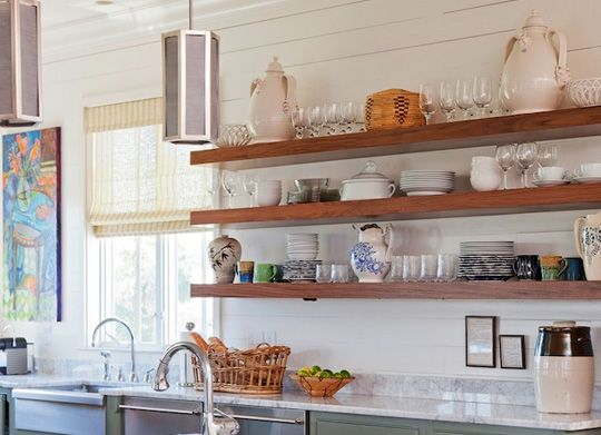 Good The 8 Most Common Kitchen Design Mistakes   Kitchen Design, Kitchens And  Kitchen Reno
