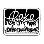 Poko International