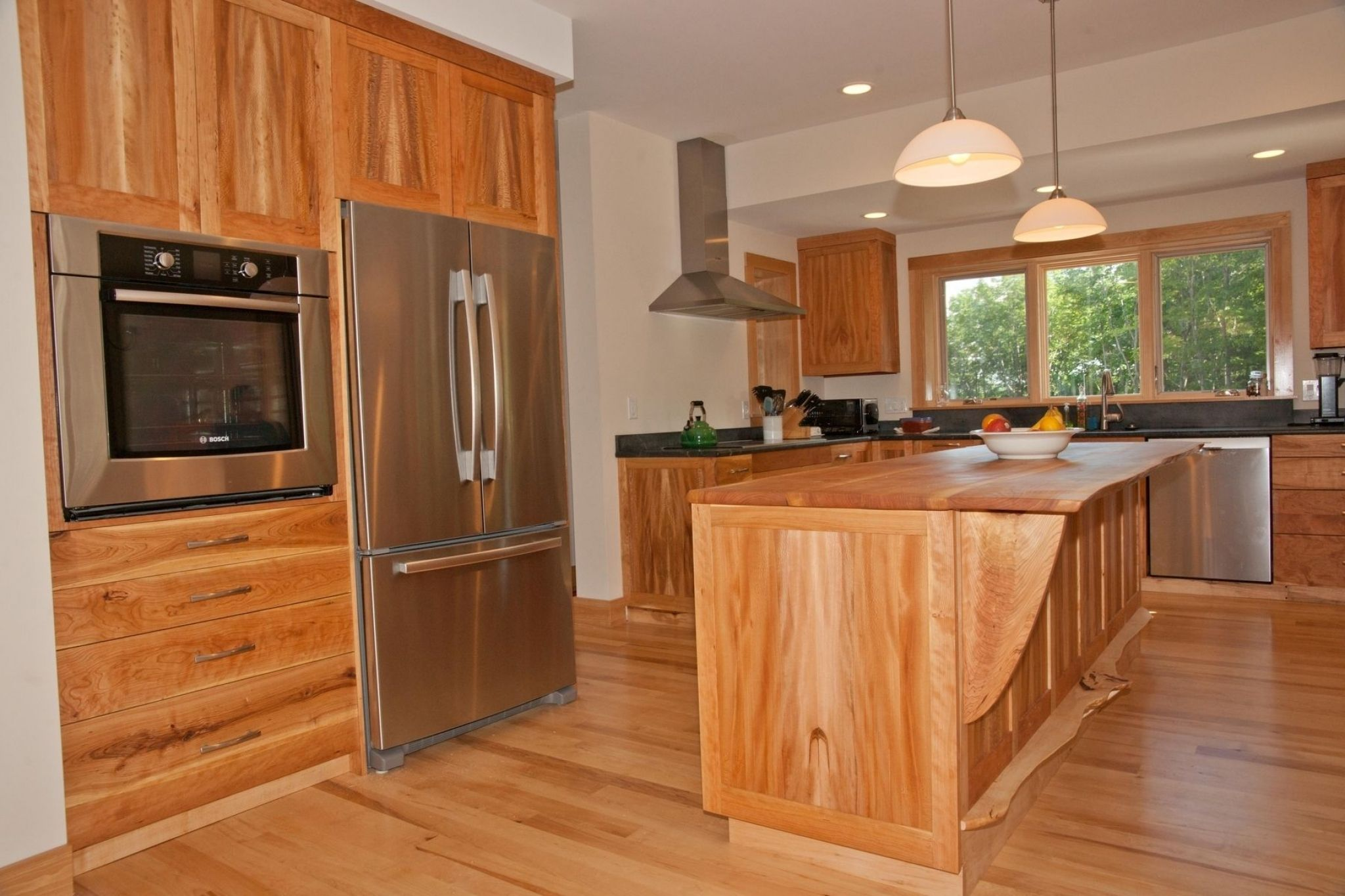 american made kitchen cabinets   kitchen cabinets update ideas on a budget check more at http american made kitchen cabinets   kitchen cabinets update ideas on      rh   pinterest com