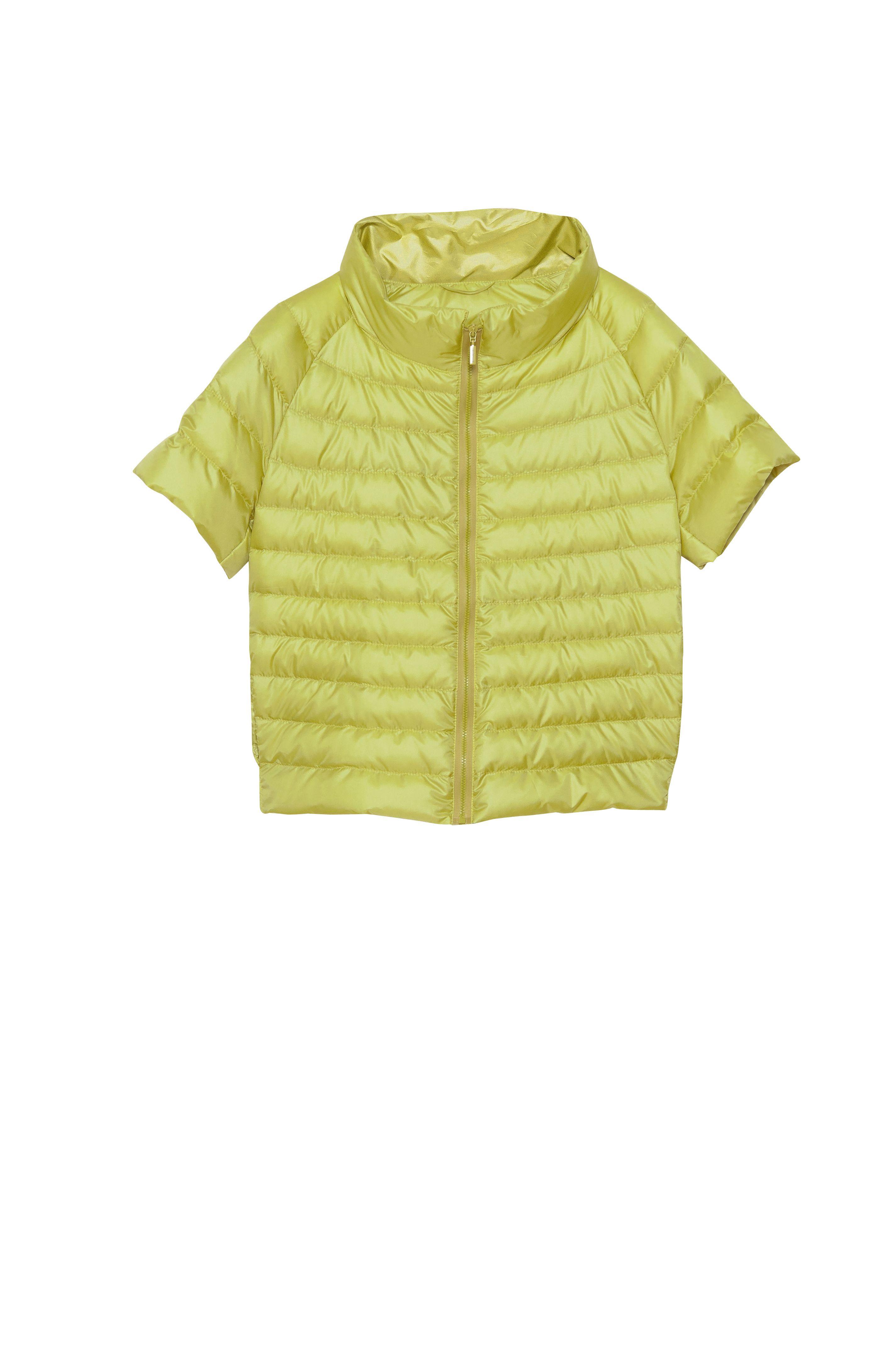 Jacket Alben