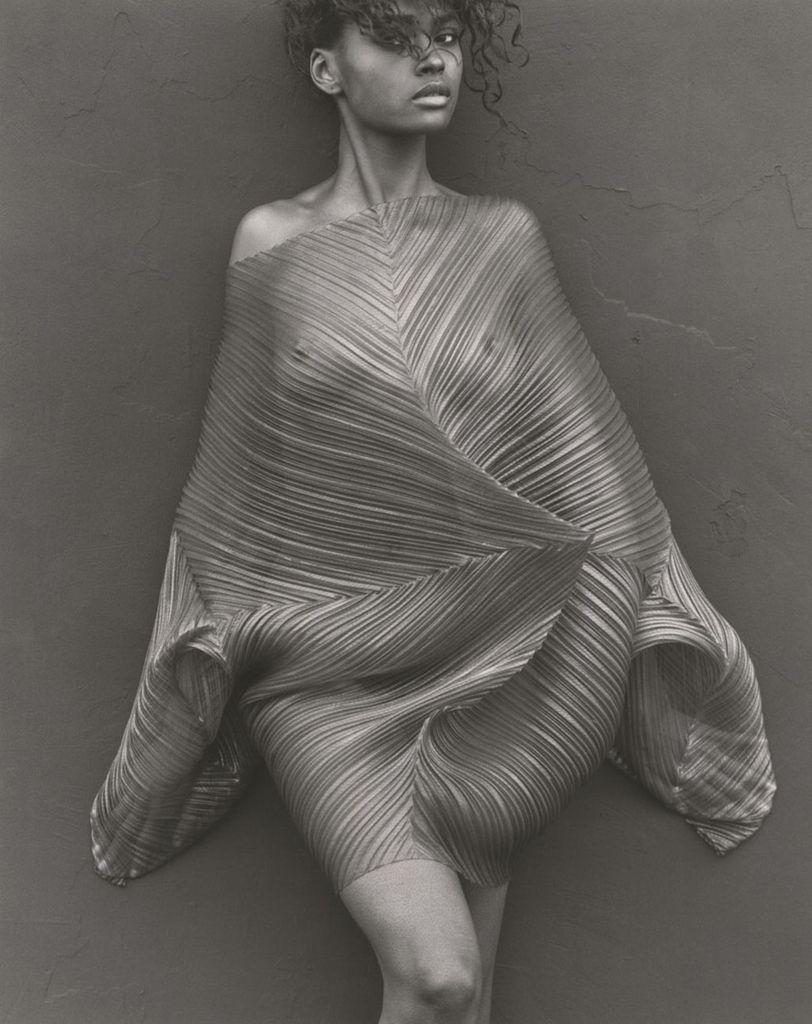 Karen Alexander USA 1 1995 nude photos 2019