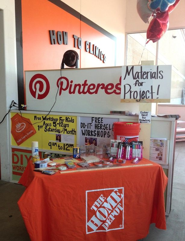 Sponsored Pin Such An Inviting Set Up For The Chore Chart Workshop