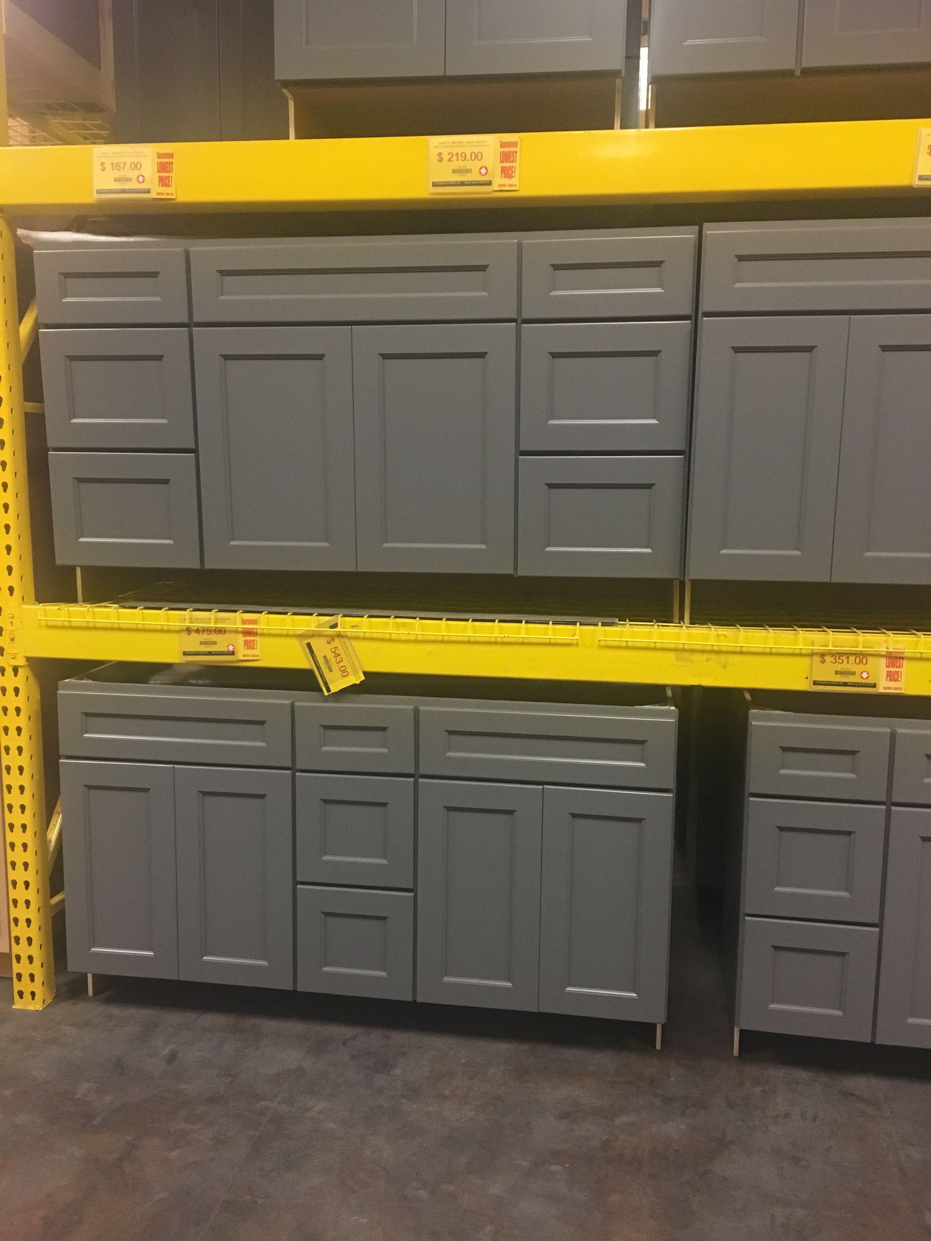 Surplus Warehouse Home Decor Kitchen Kitchen Cabinets