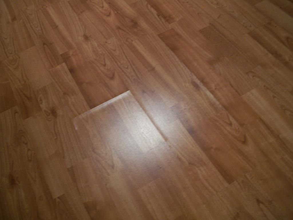 How to Repair Laminate Flooring recommendations