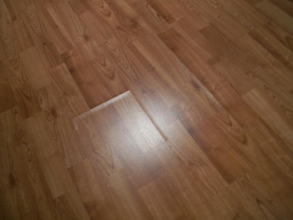 Repairing Warped Laminate Flooring Laminate Flooring Diy