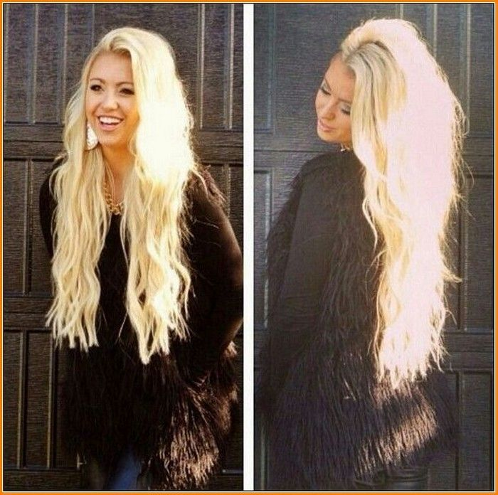 Super Long Blonde Hair Extensions Download Page Best Hairstyle