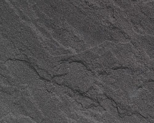 Wetwall Italian Sicilian Slate Natural Texture In 2019