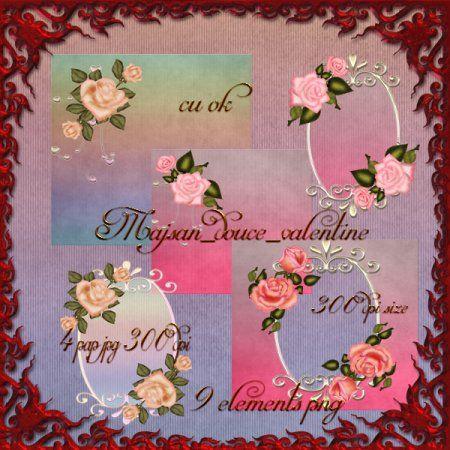 majsan_douce_valentine