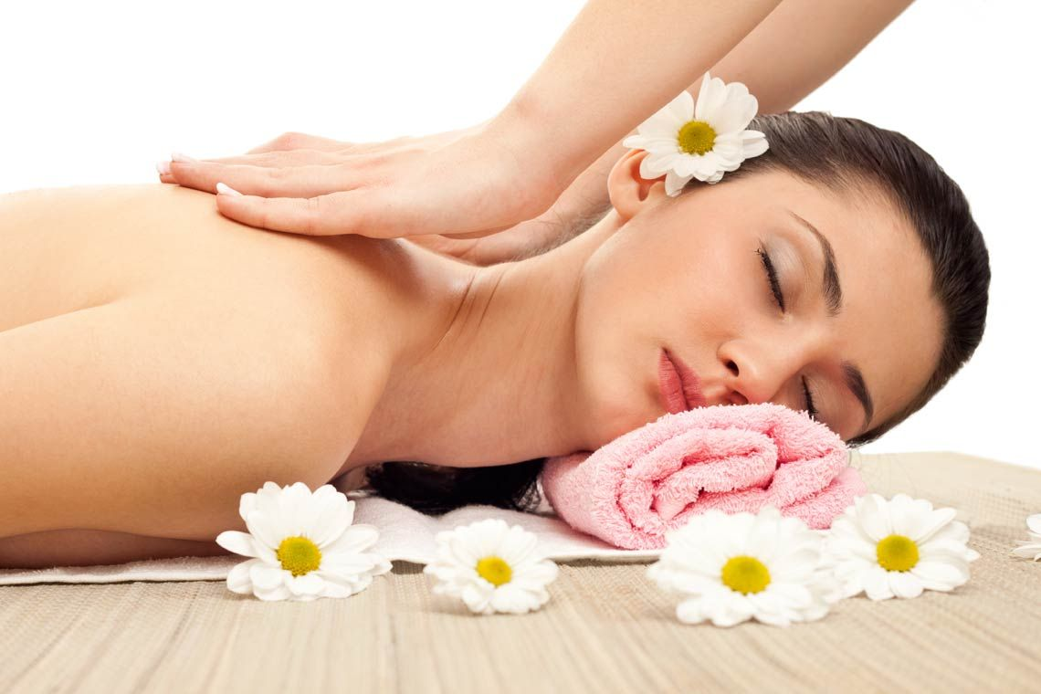 body to body massage parlour in south delhi