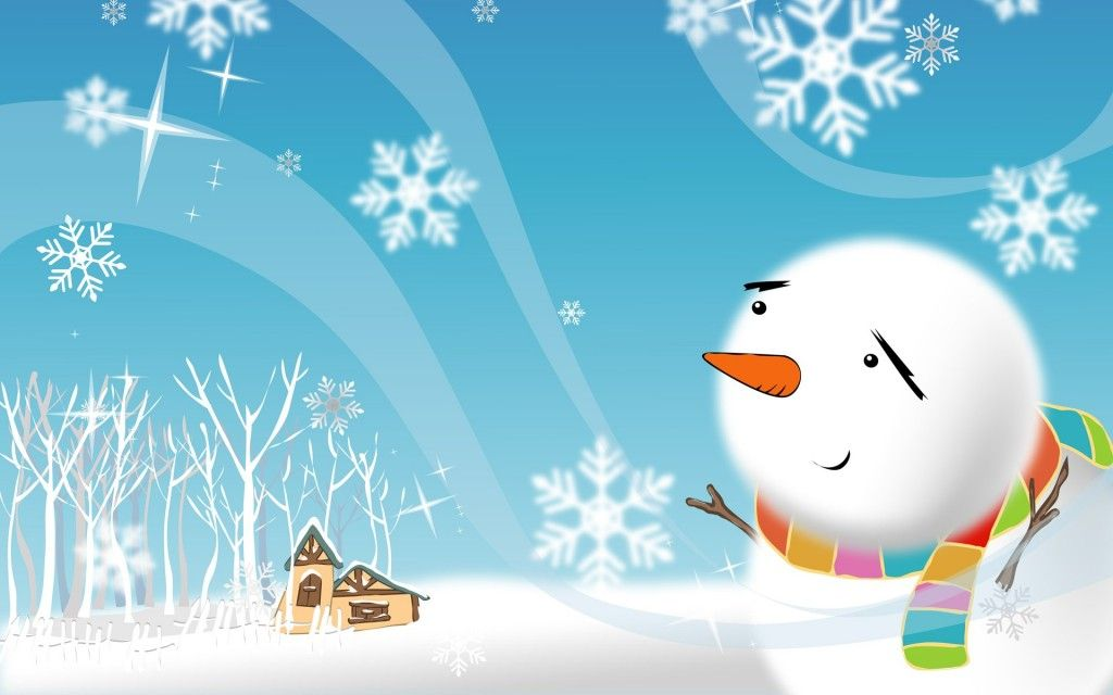 Fondo Infantil de Navidad | nadal | Pinterest | Fondo infantil ...