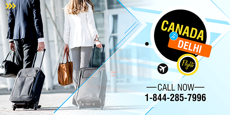 Book flight tickets and move well with major airlines