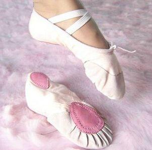 45998f3b3a molde e passo a passo de sapatilha para balé - Pesquisa Google ...