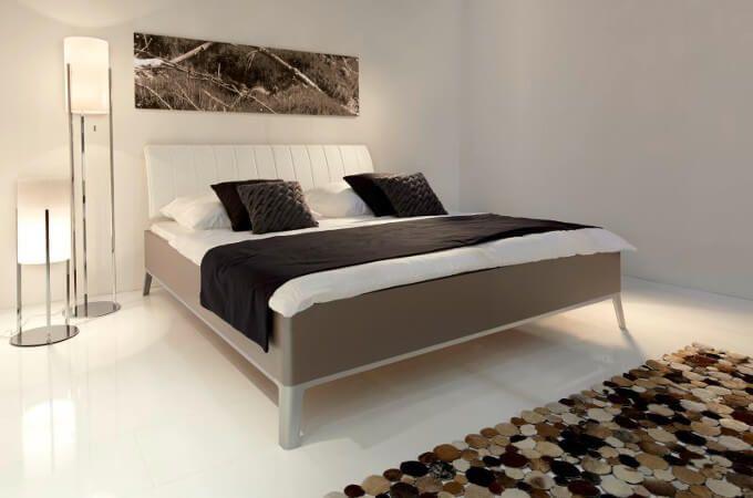 Bett Sonyo Nolte Möbel Schlafen | Schlafzimmer | Pinterest | Nolte ...