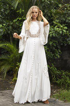 fcadf39bd5 NEW ARRIVALS - boho maternity and women's clothing Fillyboo - Boho ...