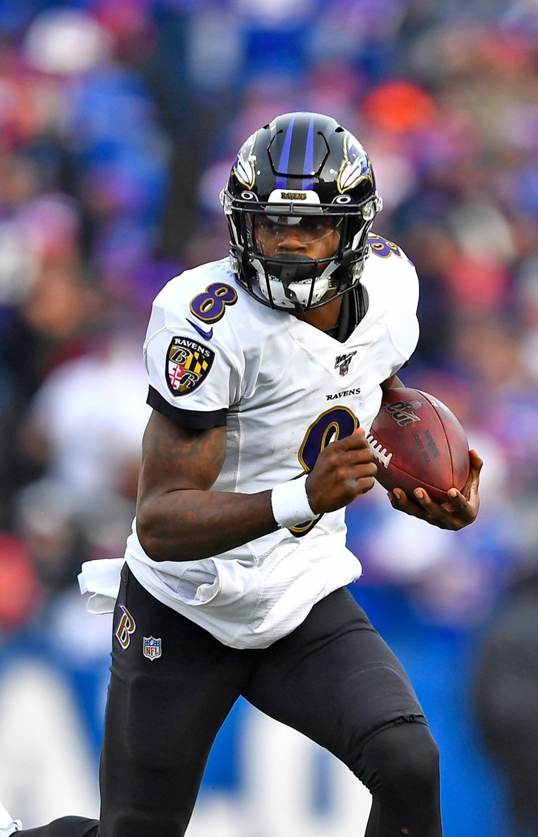NFL in 2020 Nfl football players, Lamar jackson, Lamar