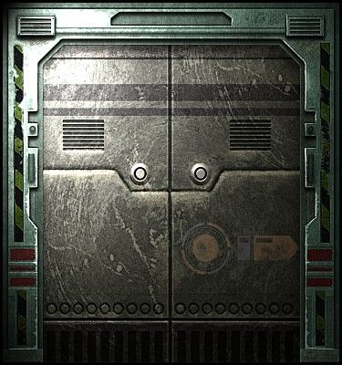 Sci Fi Door Texture scifi door texture Subjects Pinterest