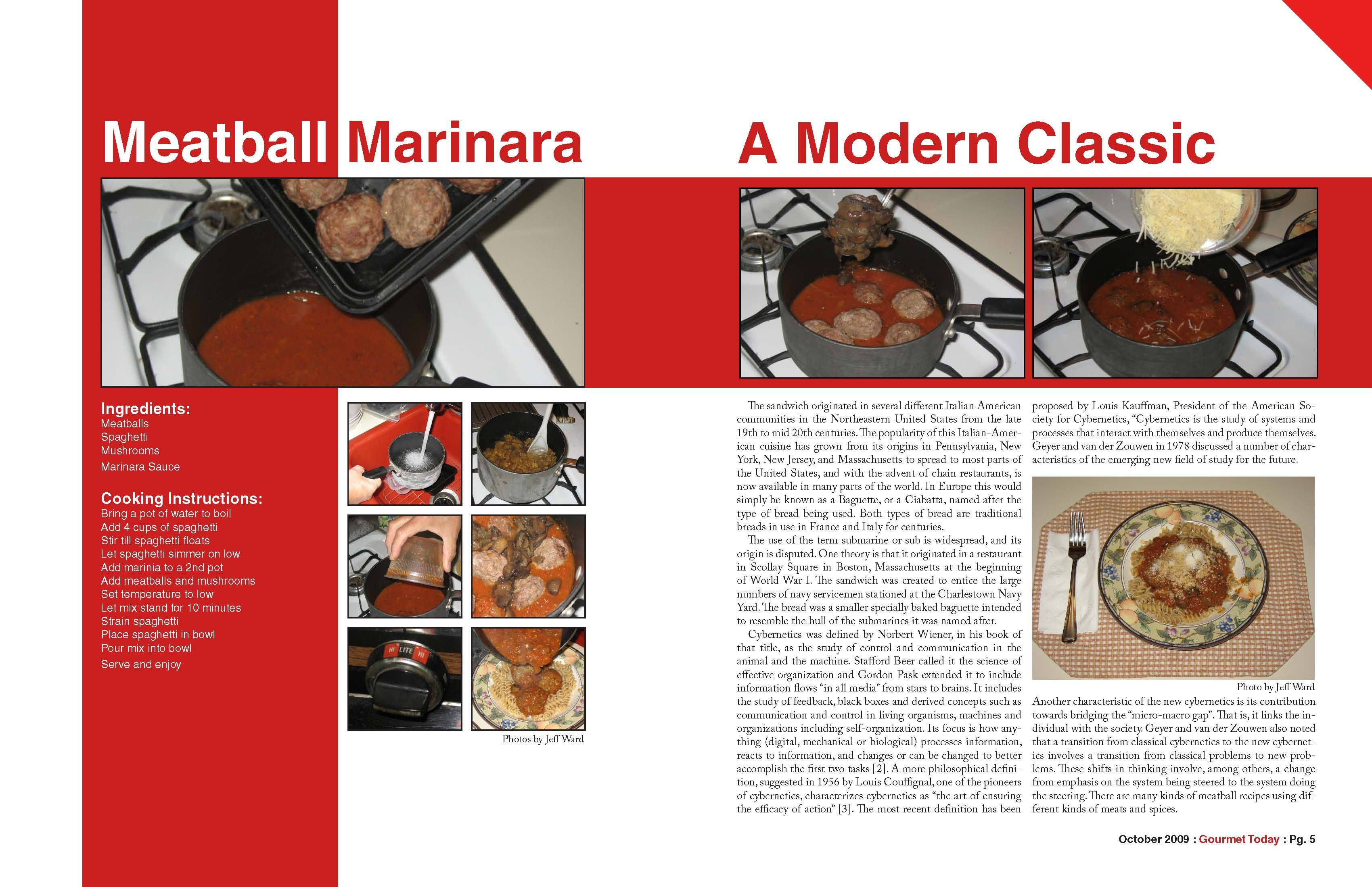 http jsward17 files wordpress com 2010 03 meatball marinara 11x17