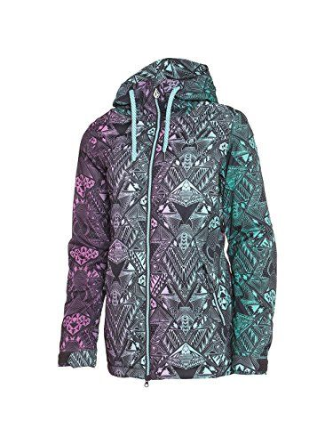 Volcom Magnum Insulated Women's Jacket (Purple Haze, M) Volcom http://www.amazon.com/dp/B00NGUW14O/ref=cm_sw_r_pi_dp_oWwzub1C1VPEE