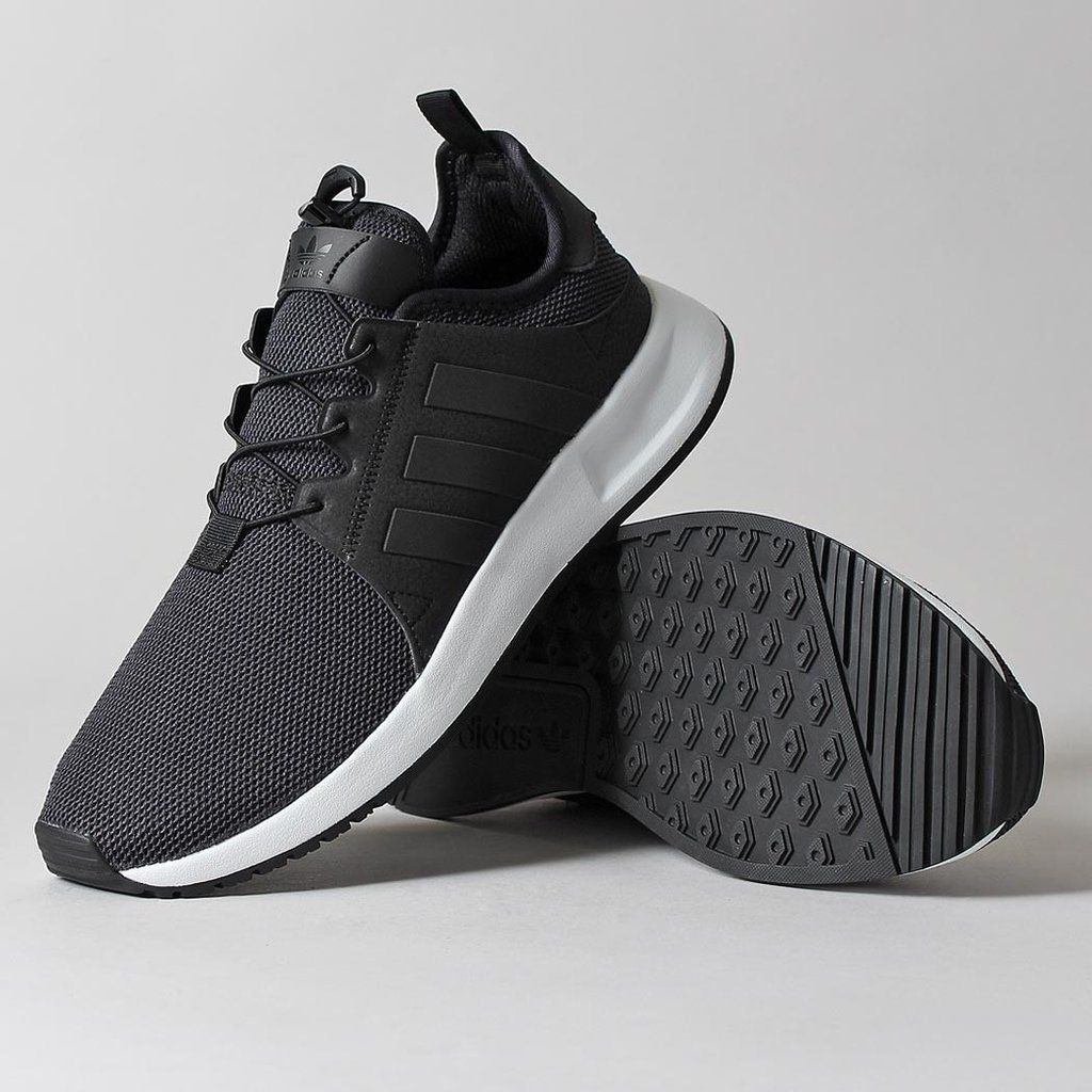 Discount adidas Originals for Women ZX Flux Tweed Black Black White Running Shoes 522498