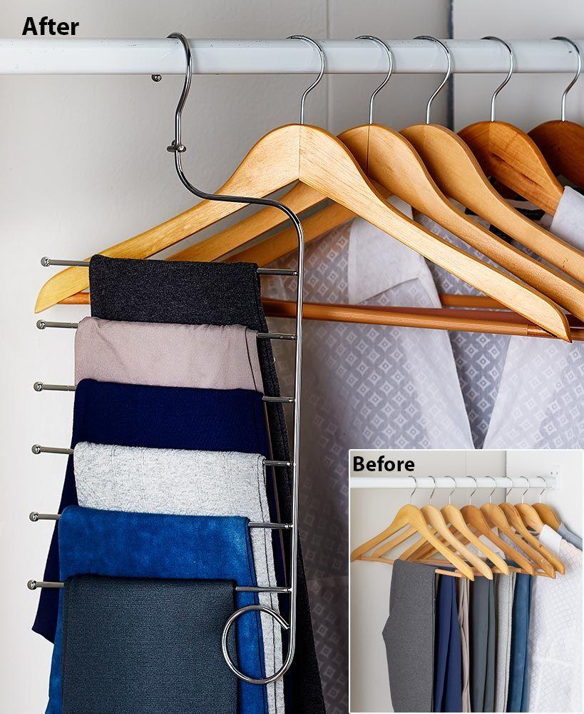 closet space savers on space saving closet hanger solutions space saving hangers closet hangers save closet space pinterest
