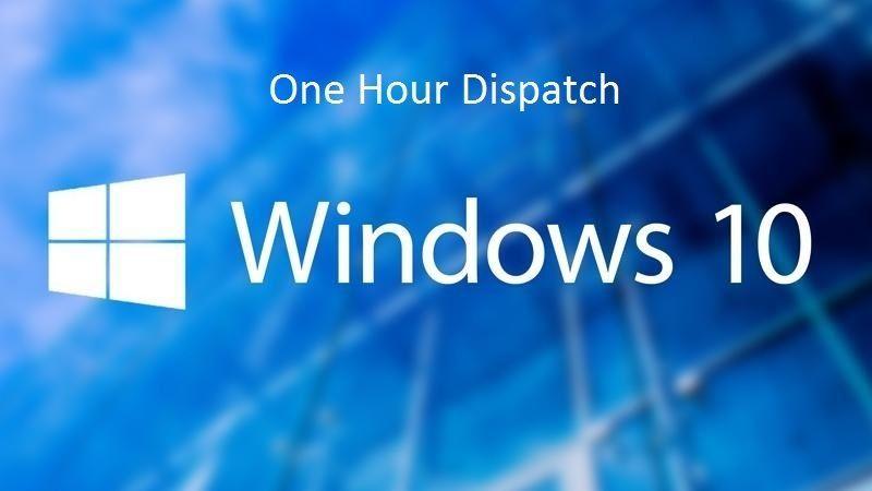 windows 7 starter product key ebay