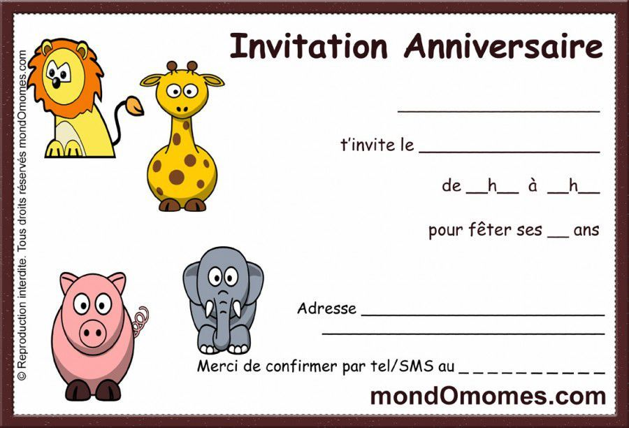 carte d 39 invitation anniversaire gratuite a imprimer spiderman carte invitation anniversaire. Black Bedroom Furniture Sets. Home Design Ideas