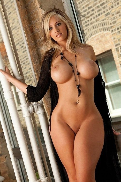 Hot and sexy curve nude, chingy sex