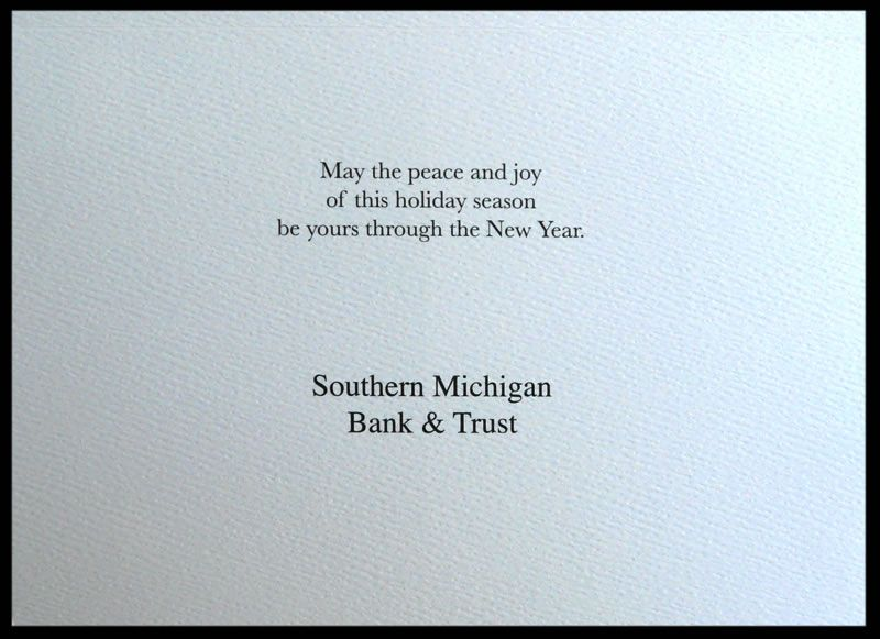 47 best Holiday Cards images on Pinterest Holiday cards, Card - membership card template word