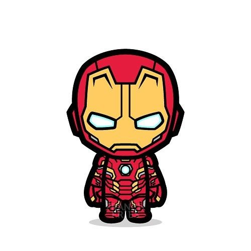 One more from Stark Industries. #teamironman #ironman # ...