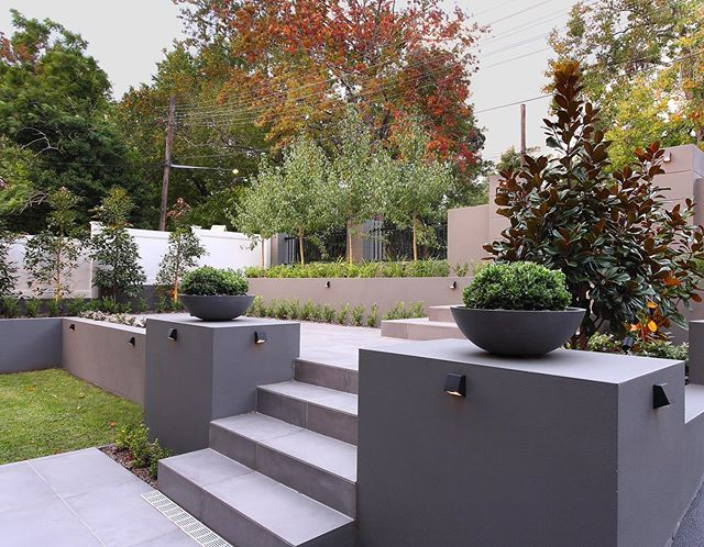 The Balcony Garden Featured Projects By Elegant Landscapes