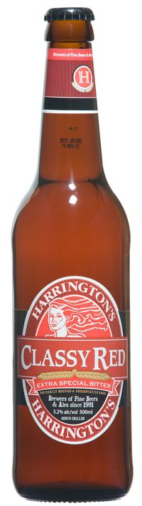 CLASSY RED: AMERICAN PALE STYLE BEER FROM NEW ZEALAND #newzealand #beer #nzbeer http://www.beerz.co.nz/beers-in-new-zealand/classy-red-american-pale-style-beer-from-new-zealand/