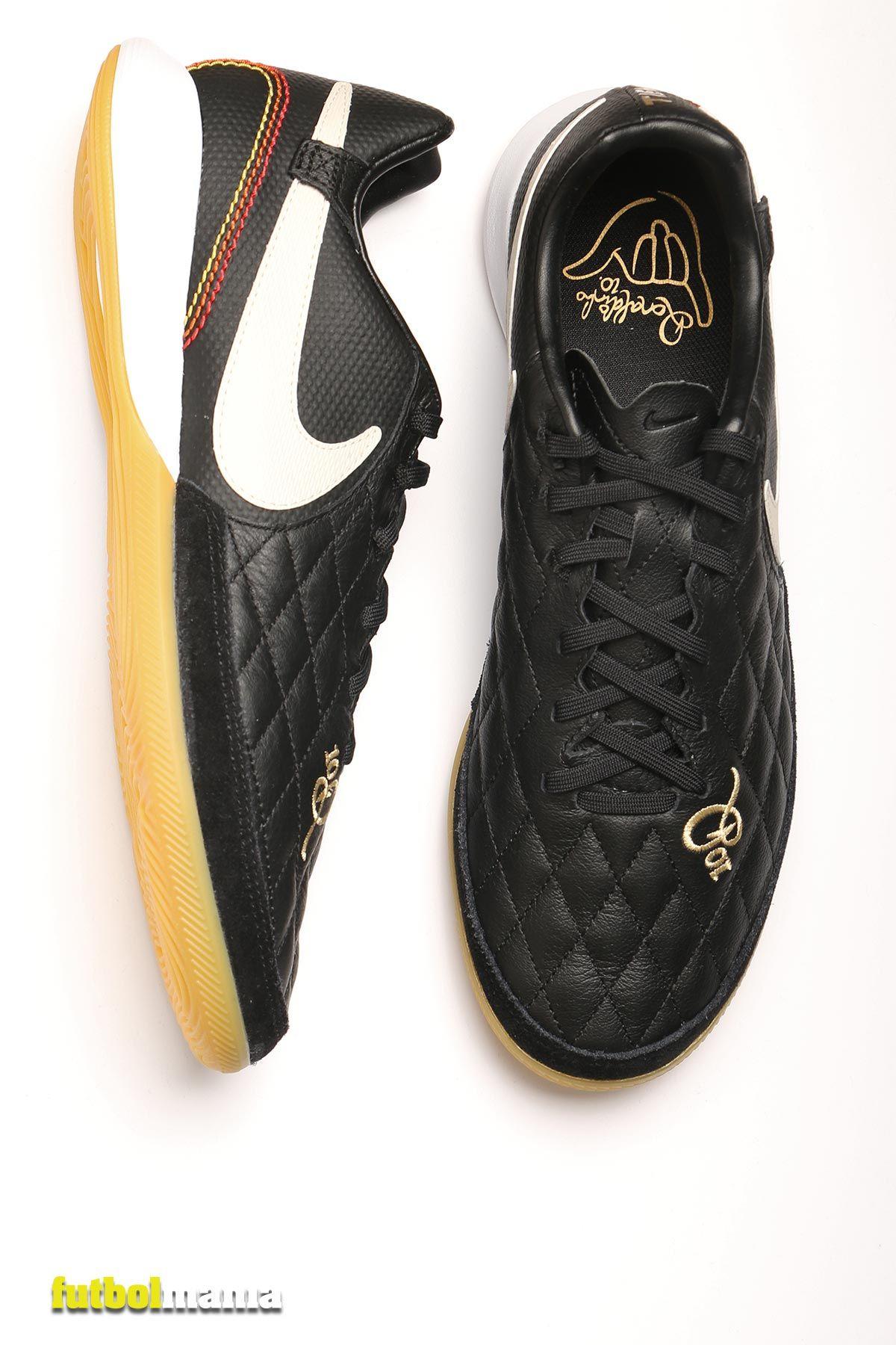 Pin de Marco Antonio en NIKE | Zapatos de fútbol, Zapatillas