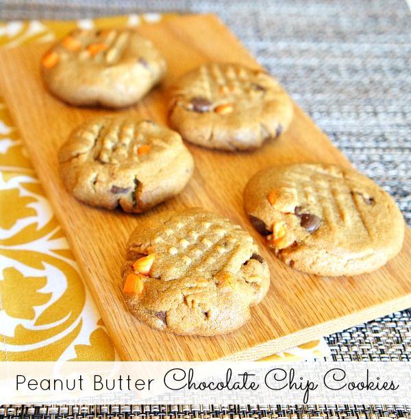 Gluten Free Baking: 3 Ingredient Peanut Butter Cookies Gluten Free Baking: 3 Ingredient Peanut Butter Cookies Gluten Free Recipes 3 ingredient gluten free peanut butter cookies